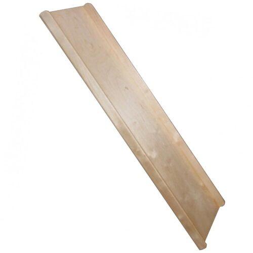 Аксессуар для ДСК Kidwood Горка деревянная