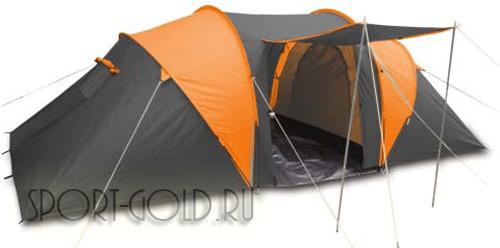 Кемпинговая палатка Larsen Camping 6