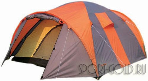 Туристическая палатка Larsen Quadro