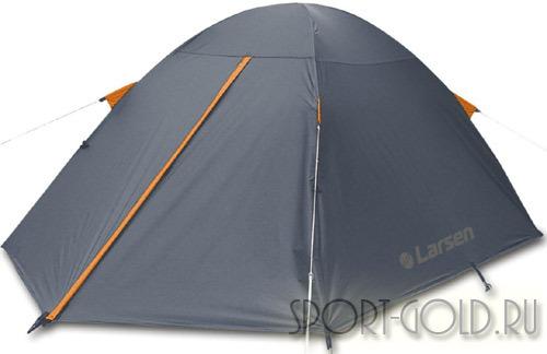 Треккинговая палатка Larsen A2 Quest
