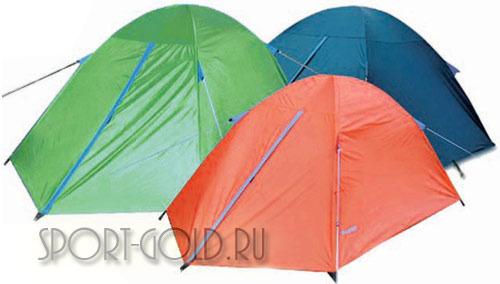 Туристическая палатка Larsen A2