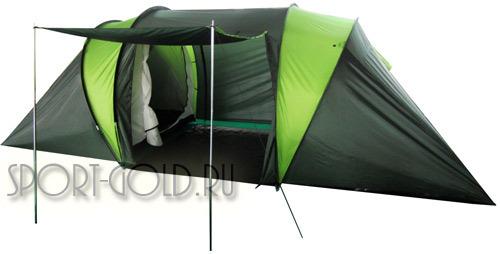 Кемпинговая палатка Greenwood Halt 6