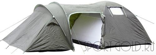 Туристическая палатка Greenwood Den 6