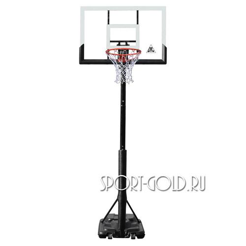 Баскетбольная стойка DFC STAND56P