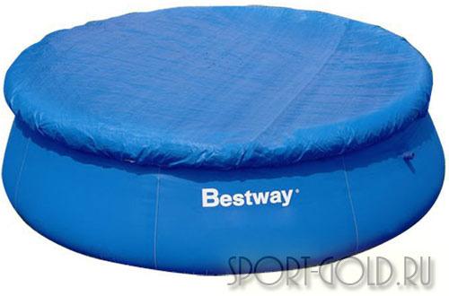 Дополнительный аксессуар для бассейна Bestway Защитный чехол