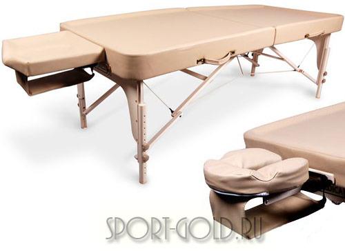 Массажный стол US MEDICA Bora-Bora