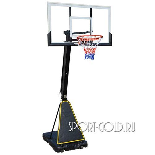 Баскетбольная стойка DFC STAND60A