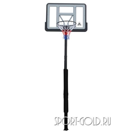 Баскетбольная стойка DFC ING44P3