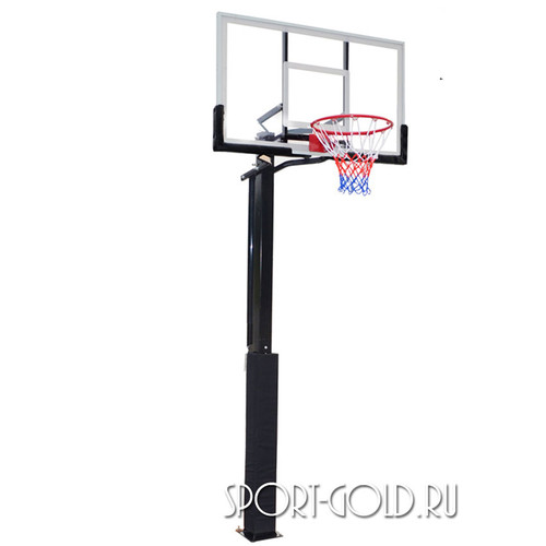 Баскетбольная стойка DFC ING50A