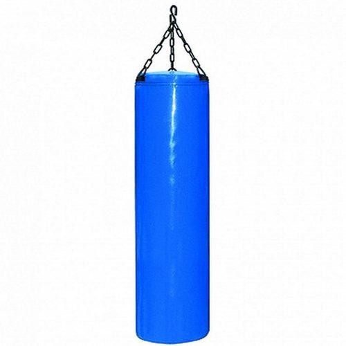 Боксерский мешок ROMANA 20 кг, МФ-МК-01.67.08