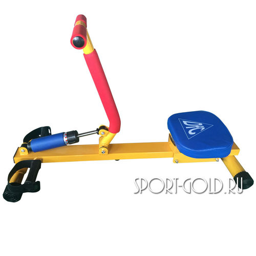 Детский тренажер DFC Гребной VT-2700