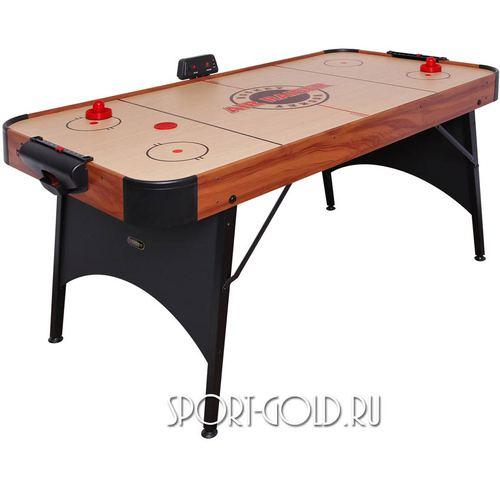 Игровой стол Аэрохоккей Fortuna Air Raider HD-50