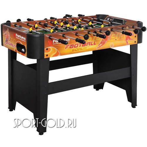 Игровой стол Футбол Fortuna Arena FRS-455