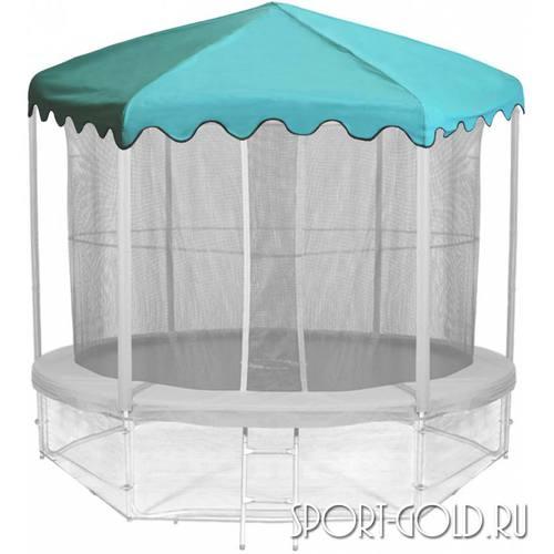 Тент-крыша для батута Hasttings 8ft (2,43 м)