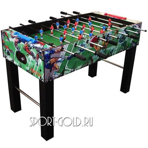 Игровой стол Футбол DFC Valencia
