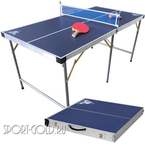 Теннисный стол DFC DS-T-009 детский