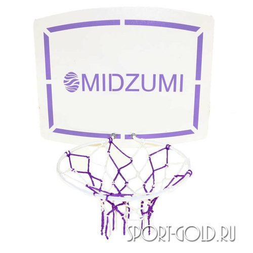 Аксессуар для ДСК Midzumi Баскетбольный щит малый