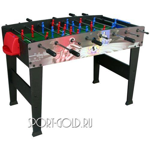 Игровой стол Футбол DFC Rapid