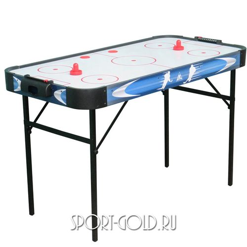 Игровой стол Аэрохоккей DFC Chili