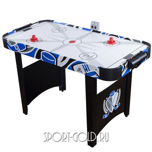 Игровой стол Аэрохоккей DFC Baltica 48'