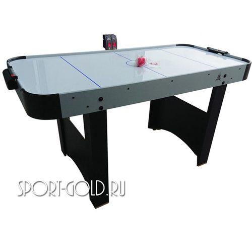 Игровой стол Аэрохоккей DFC New York 5ft