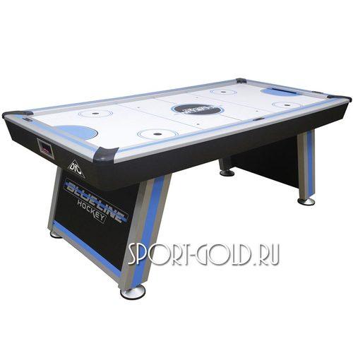 Игровой стол Аэрохоккей DFC Sparta