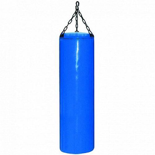 Боксерский мешок ROMANA 12 кг, МФ-МК-01.67.07
