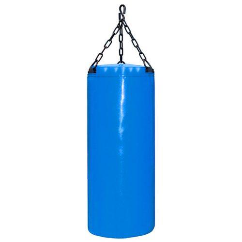 Боксерский мешок ROMANA 5 кг, МФ-МК-01.67.06