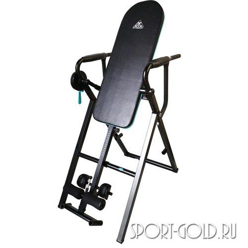 Инверсионный стол DFC IT6000, 6в1