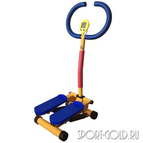 Детский тренажер DFC Мини-Степпер VT-2201