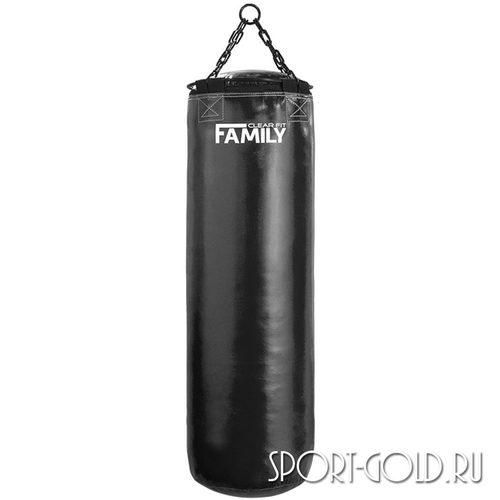 Водоналивной мешок FAMILY VTK 85-140, 85 кг, тент