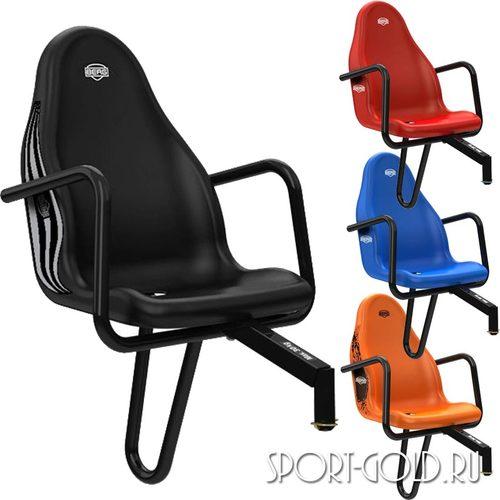 Аксессуар для веломобиля BERG - Пассажирское сиденье