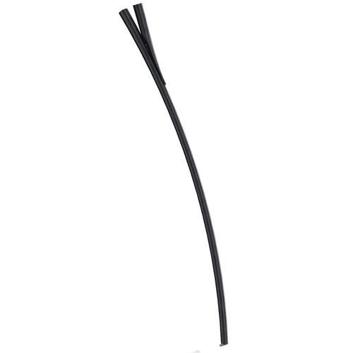 Дополнительный аксессуар для батута Clear Fit BasketStrong H 700 - Кронштейн для баскетбольного щита