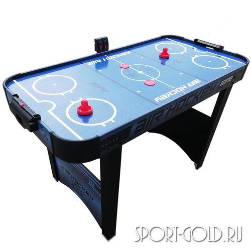 Игровой стол Аэрохоккей DFC Zone