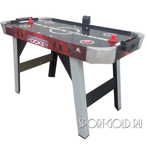 Игровой стол Аэрохоккей DFC Enforcer