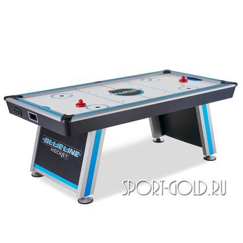 Игровой стол Аэрохоккей PROXIMA Maple Leafs 84'