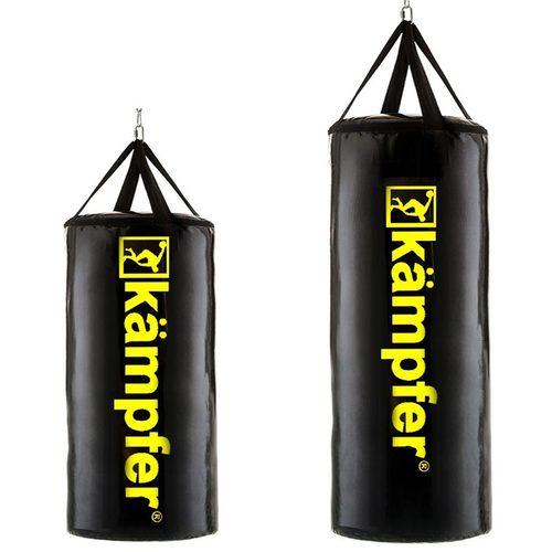 Боксерский мешок Kampfer Beat, 7 кг и 11 кг
