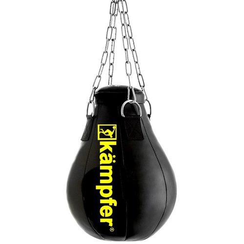 Боксерская груша Kampfer Forse на цепях, 12 кг