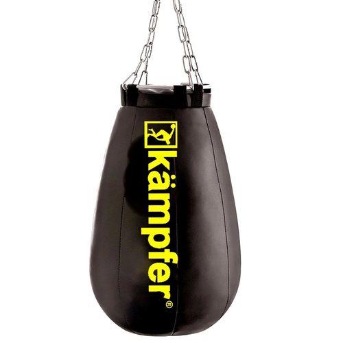 Боксерская груша Kampfer Excellence на цепях, 16 кг