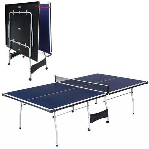 Теннисный стол PROXIMA G84152