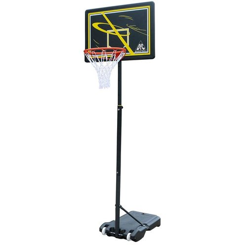 Детская баскетбольная стойка DFC KIDSD1