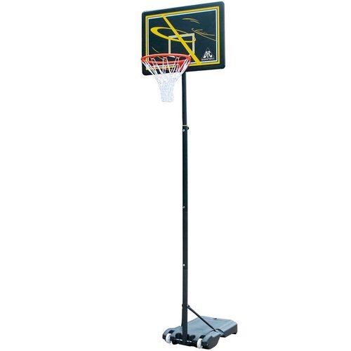 Детская баскетбольная стойка DFC KIDSD2