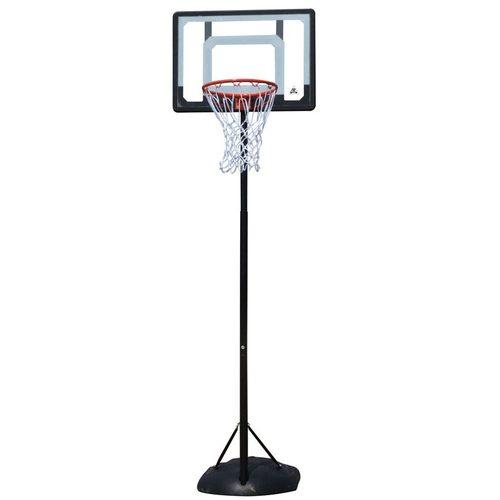 Детская баскетбольная стойка DFC KIDS4