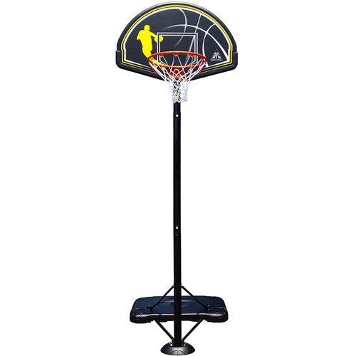 Баскетбольная стойка DFC STAND44HD2