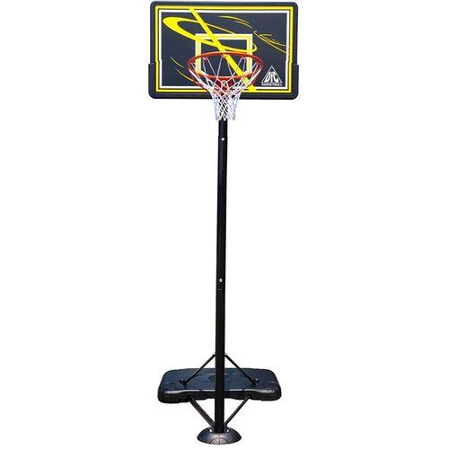 Баскетбольная стойка DFC STAND44HD1