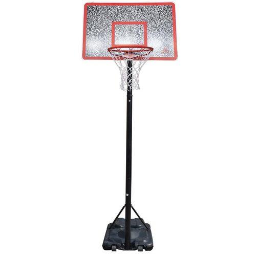 Баскетбольная стойка DFC STAND50M
