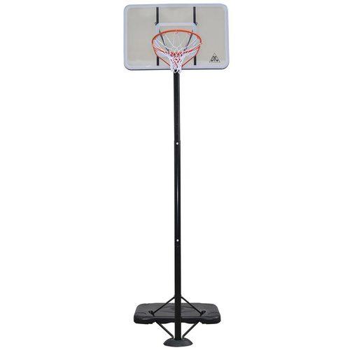 Баскетбольная стойка DFC STAND44F