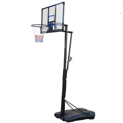 Баскетбольная стойка DFC STAND48KLB