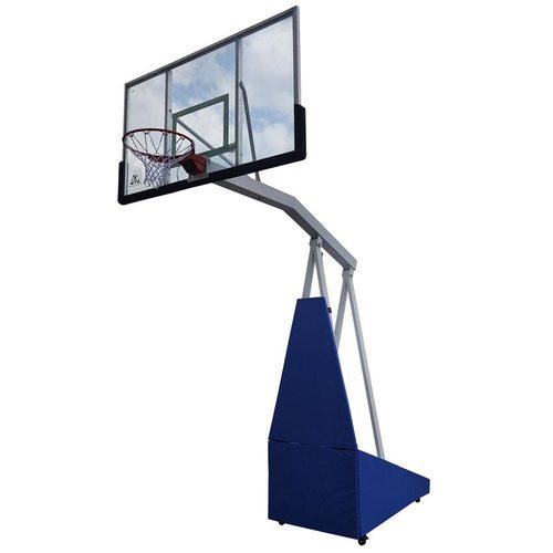 Баскетбольная стойка DFC STAND72G PRO