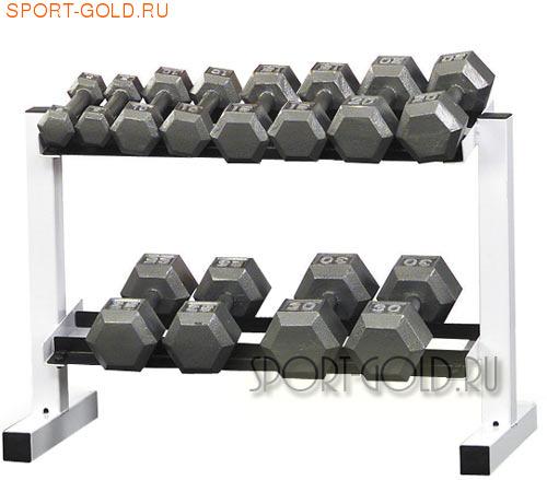 Подставка Body Solid Powerline PDR282